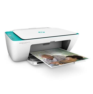 IMPRESORA HP MULTIF. DESKJET IN ADVANTAGE 2675