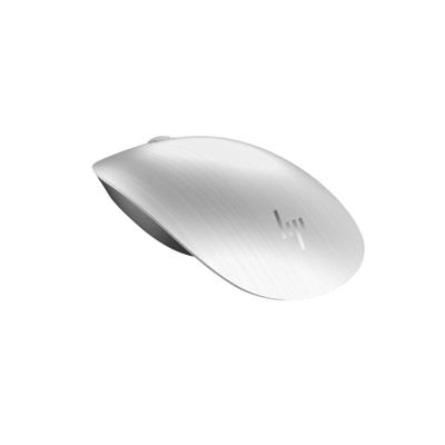 MOUSE HP SPECTRE 500 BT LED SILVER