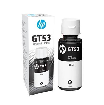 TINTA HP GT53 NEGRO xl