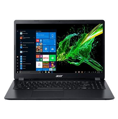 NOTEBOOK ACER A315-i3 6006U- 4GB -1TB - 15,6