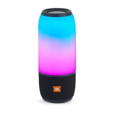 PARLANTE JBL PULSE 3 BLUETOOTH