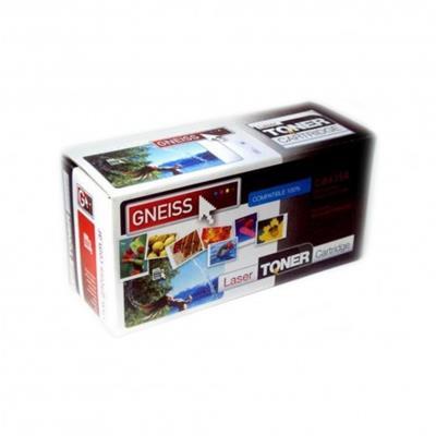 TONER GNEISS HP CE350/310A