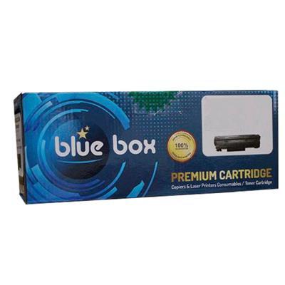 TONER BLUE BOX BROTHER CBP-TN660-2370