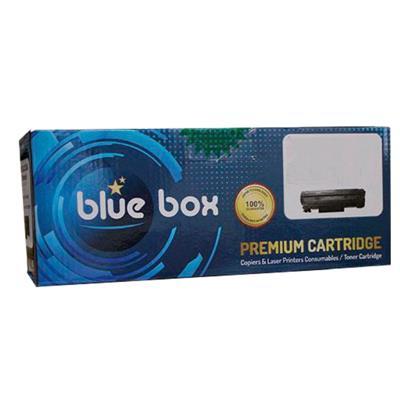 TONER BLUEBOX HP 79A