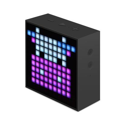 PARLANTE DIVOOM TIMEBOX MINI BLUETOOTH