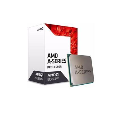 MICROPROCESADOR AMD A8-7680 (FM2)