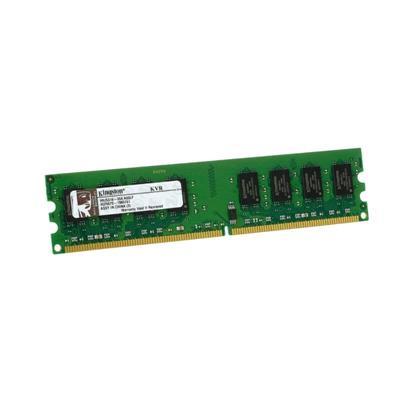 MEMORIA DDR4 4GB 2400 MHz KINGSTON CL17