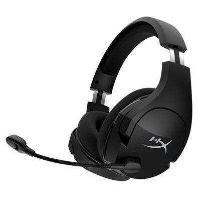 AURICULAR HYPERX CLOUD STINGER CORE 7.1 GAMING