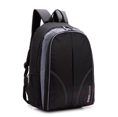 MOCHILA KROSS ELEGANCE NOTEBOOK 15,4