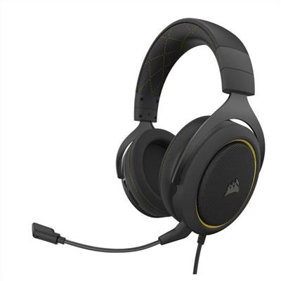 AURICULAR CORSAIR GAMING HS60 PRO 7.1 SORROUND