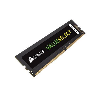 MEMORIA DDR4 16GB 2666 MHz CORSAIR