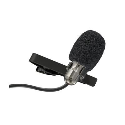 MICROFONO TRUST CORBATERO 3.5mm / ADAPT USB