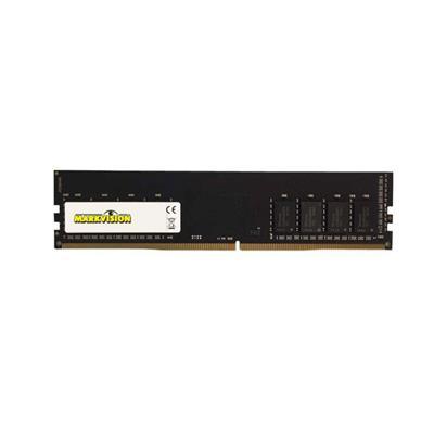 MEMORIA DDR4 4GB 2400 MHz  MARKVISION