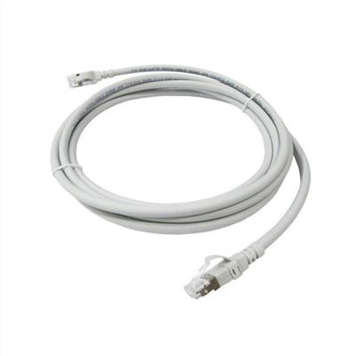 CABLE PATCHCORD UTP 1,5MTS GENERICO