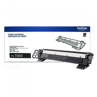 TONER BROTHER 1060
