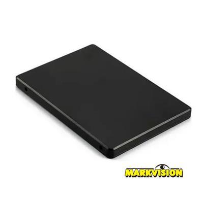 DISCO SOLIDO SSD 240GB MARKVISION