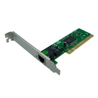 PLACA DE RED PCI 10/100 MBPS