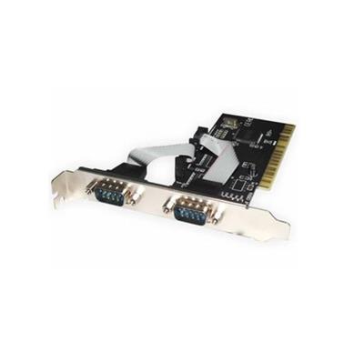 PLACA PCI A 2 SERIAL TP-10600