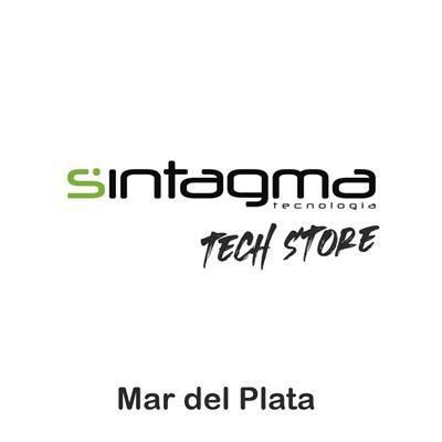 PC GAMER AMD RYZEN 5-3400G - 8GB - DISCO SOLIDO 240GB - FREEDOS