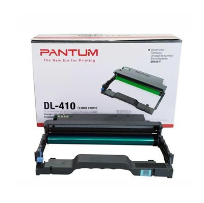 DRUM PANTUM DL410 P M7300FDW // P3300DN // P3300DW