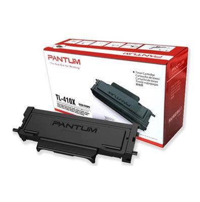 TONER PANTUM TL410X P/3300/6800/7200/7300