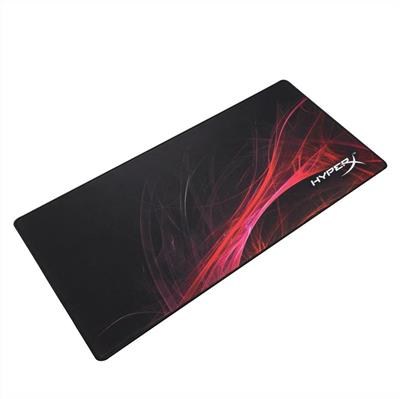 PAD MOUSE HYPERX FURY S PRO GAMING SPEED EDITION EXTRA LARGE 900mmx420mm