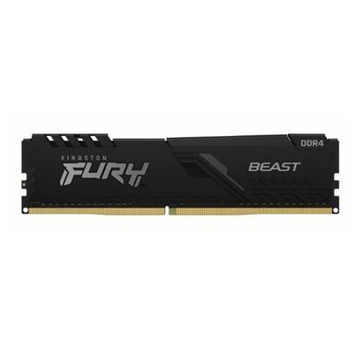 MEMORIA DDR4 8GB 3200 MHz FURY BEAST