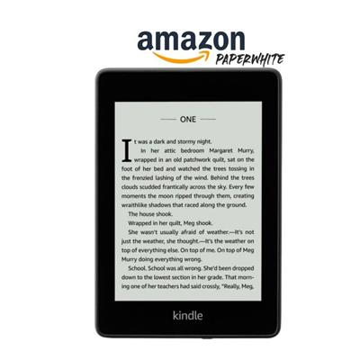 EBOOK READER AMAZON KINDLE 8GB-6