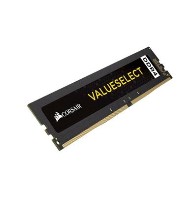 MEMORIA DDR4 4GB 2666 MHz CORSAIR