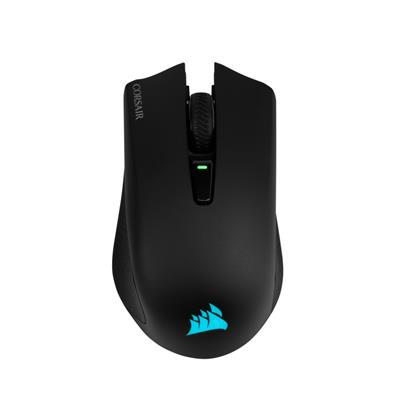 MOUSE CORSAIR GAMING RGB WIRELESS