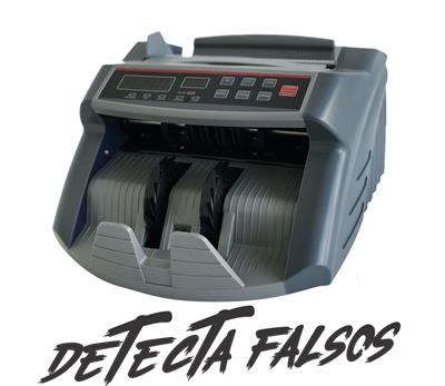 CONTADORA DE BILLETES GLOBAL DETECTA FALSOS BILLCOUNTER-2