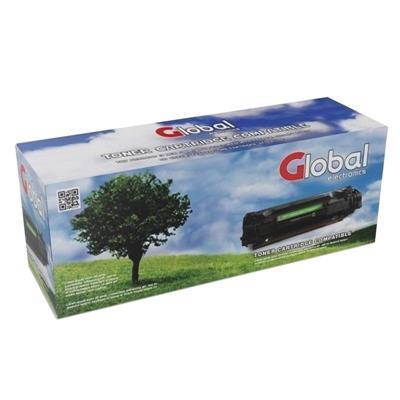 TONER GLOBAL HP CE 310 /350 NEGRO