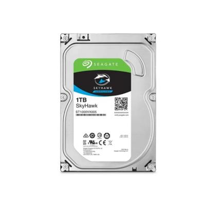 DISCO RIGIDO PC 1TB SEAGATE SKYHAWK SURVEILLANCE